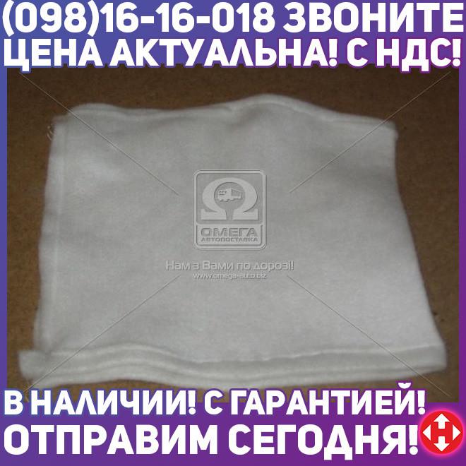 ⭐⭐⭐⭐⭐ Предочиститель фильтра воздушного КАМАЗ (пр-во Россия) 740.1109574