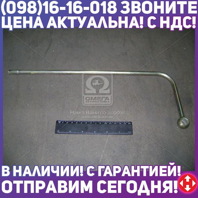 ⭐⭐⭐⭐⭐ Трубка топливная (пр-во Россия) 740.1104428-50