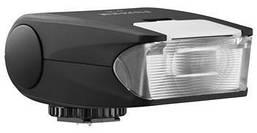 Вспышка Fujifilm EF-20