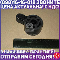 ⭐⭐⭐⭐⭐ Переключатель клапана управления делителем КАМАЗ (производство  з-д <РОСТАР>, Россия)  412-1703015