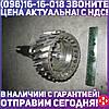 ⭐⭐⭐⭐⭐ Вал первичный КПП КАМАЗ (15 КПП) (пр-во КамАЗ) 15.1701027, фото 2