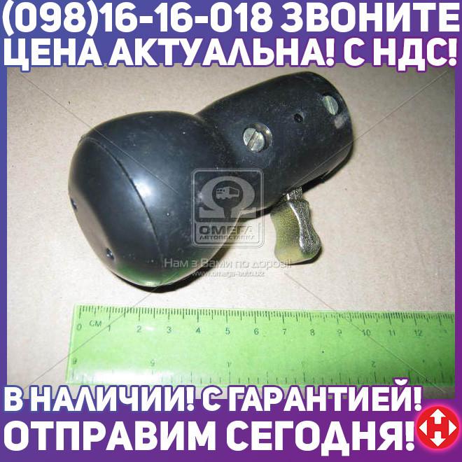 ⭐⭐⭐⭐⭐ Ручка рычага переключения передач с флажком КаМАЗ 15-1772190