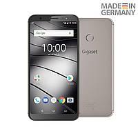 Смартфон Gigaset GS185 2/16GB DUALSIM Metal Cognac GERMAN QUALITY