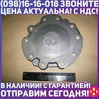 ⭐⭐⭐⭐⭐ Крышка стакана подшипника (производство  КамАЗ)  5320-2402126