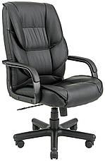 Кресло компьютерное Фокси (пластик) (с доставкой), фото 3