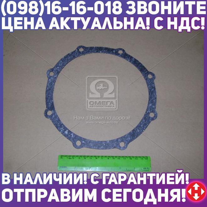 ⭐⭐⭐⭐⭐ Прокладка крышки башмака КАМАЗ (пр-во Украина) 5320-2918122