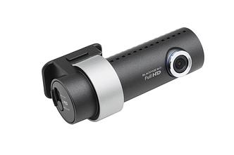 Видеорегистратор Blackvue DR 500-HD