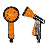 Пистолет QUICK STOP, 7 функций, ECO-4442