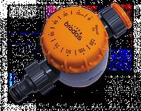 Таймер для воды, механический до 120 мин.,GOLD LINE, GL202B