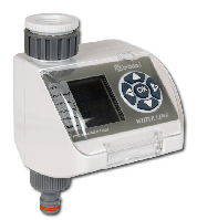 Электронный контроллер, WHITE LINE, WL-3130