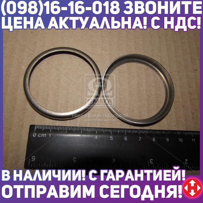 ⭐⭐⭐⭐⭐ Обойма сальника КАМАЗ (пр-во КамАЗ) 5320-3001023