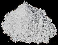Цемент ПЦ ІІ-А/Ш-500 ( насип, з банки)