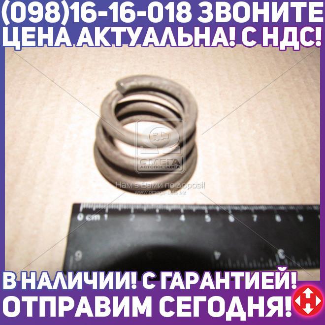 ⭐⭐⭐⭐⭐ Пружина пальца рулевого КАМАЗ 5320-3414069