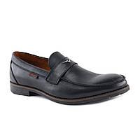 db5bbdc89ec73e Мужские туфли лоферы в Украине. Сравнить цены, купить ...