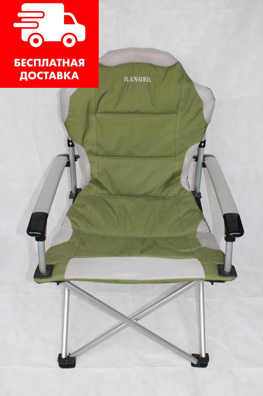 Кресло раскладное SL-021 (FC 750-21309)