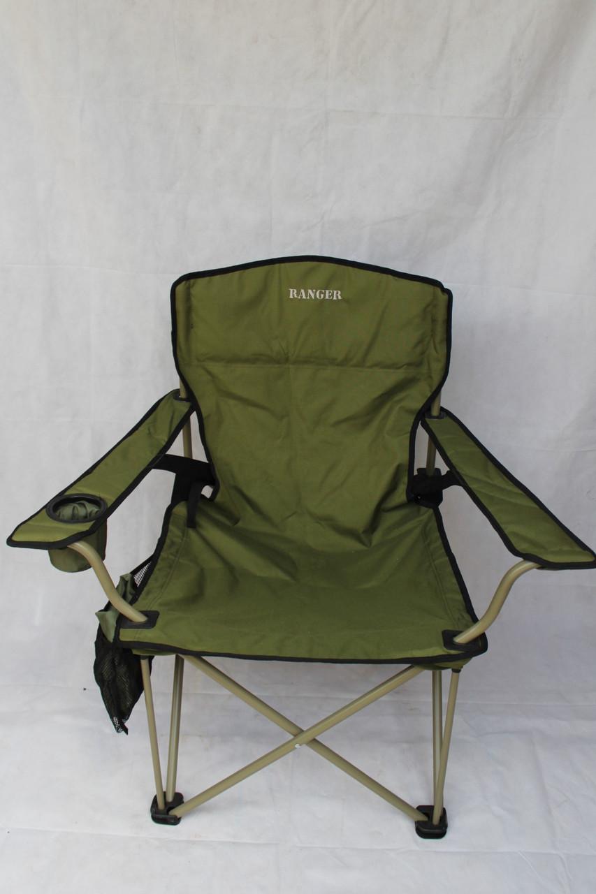 Кресло раскладное Ranger FS 99806 (Арт. RA 2203)