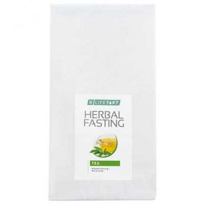 Трав'яний чай Слім Актив, LR, 250 р. (Чай для схуднення)