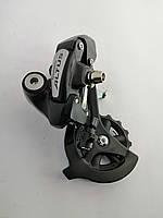 Переключатель задний Shimano Altus  RD-M 310 7/8 скоростей