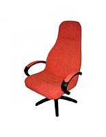 Педикюрное кресло Эльф