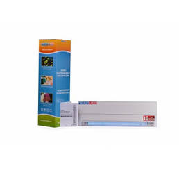 Бактерицидная лампа ЛБК — 150Б*2 PHILIPS ПРАЙМЕД