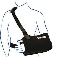 Бандаж иммобилизирующий для плечевого и локтевого суставов Townsend Shoulder Sling