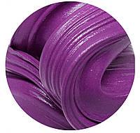 "Слайм «Виолет"""