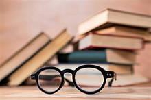 Очки для компьютера и стиля