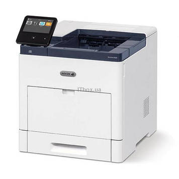 Лазерный принтер XEROX B600DN (B600V_DN)