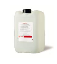 LITOKOL LATEXKOL 5 кг  добавка в цементные клеевые смеси (Литокол Латекскол) (LTX0005)