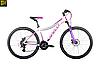 """Женский велосипед Spelli SX-4500 27,5"""" Lady 2019"""