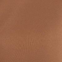 Оксфорд тентовая ткань двухсторонний водонепроницаемый ширина 200 см сублимация 050, фото 1