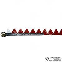 550- Коса жатки 6,60 м – Claas