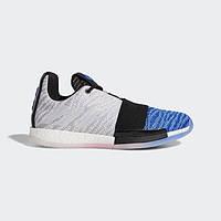 Мужские кроссовки Adidas Performance Harden Vol. 3 (Артикул: G26810)