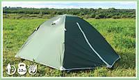 Палатка Comfortika Trekker 2 Plus PC-TR2P