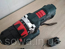 ✔️ Аккумуляторный Шуруповерт Makita DF347DWE  _  (18V), фото 3