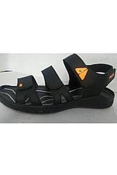 Обувь. Сандалии мужские КА-002