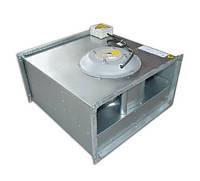 Б/у Канальный вентилятор AEROSTAR SVF 70-40/35-4D
