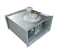 Канальный вентилятор AEROSTAR SVF 70-40/35-4D б/у.