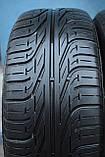 Шины б/у 215/60 R15 Pirelli P6000, ЛЕТО, пара, 5,5-6 мм, фото 3