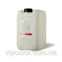 Litokol Idrostuk 10 кг Вододисперсный синтетический латекс для затирочных смесей  (IDR0010)