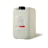 Litokol Idrostuk 2 кг  добавка для затирочных смесей (Литокол Идростук) IDR0002