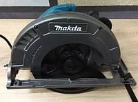 Пила дисковая Макита/Makita 5233MG, Круг - 255м , Вт-2400