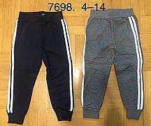 Спортивные брюки для девочек Lemon Tree оптом, 4-14 лет. {есть:4 года,6 лет}