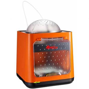 3D-принтер XYZprinting da Vinci Nano (3FNAXXEU01B)