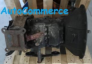 КПП коробка переключения передач Eagle MD 5044, Mudan MD (Игл, Мудан) Б/У, фото 2