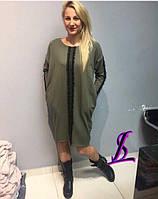 Платье женское весеннее , фото 1