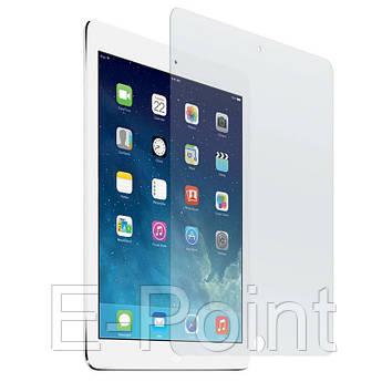Защитное стекло Mocolo для Apple iPad mini 5