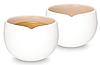 Набор чашек Origin Collection Espresso