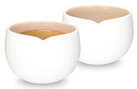 Набор чашек Origin Collection Espresso, фото 1
