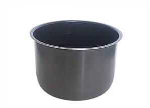 Чаша 5L для мультиварки Moulinex SS-992905
